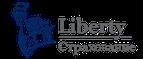 Liberty Страхование [CPS] RU