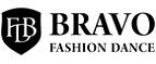 Bravo-Dance