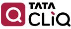 TataCliq [] IN logo