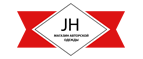 Промокоды jh-moda