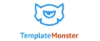 Промокоды TemplateMonster.com INT