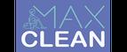 Промокоды maxclean