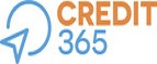 Credit 365 UA CPS