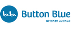 Промокоды Button Blue