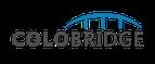 Colobridge GmbH