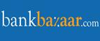 Промокоды и купоны Bank Bazaar