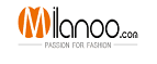 milanoo.com - Clearance Sale – Over 80% off Selected Costumes