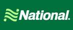 NationalCar US