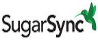 Промокоды SugarSync INT