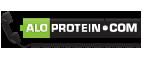 Aloprotein TR