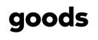 goods.ru, 1000 в подарок