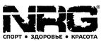 Промокоды NRG