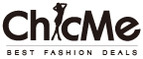 chicme.com - Extra 10% Off For Any Order