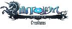 Шторм Онлайн (CreaGames)