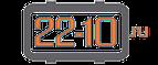 Промокоды 22-10