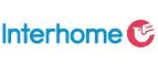 Промокоды Interhome