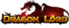 Dragon Lord (CreaGames)