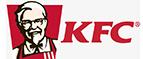 Акции  KFC CPS (IN)  промокод, купоны, скидки, распродажа