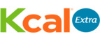 Акции  KcalExtra.com  промокод, купоны, скидки, распродажа