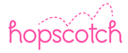 hopscotch.in - GET Rs.150 OFF