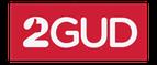 2GUD - Get mobile phones under 3000 INR