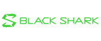 Промокоды Blackshark WW