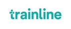 Промокоды Trainline WW