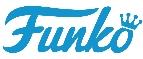 Funko.com US