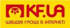 КФ [CPL] UA