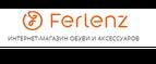 Промокоды Ferlenz