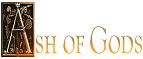 Промокоды Ash of Gods