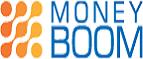 MoneyBoom [CPS] UA