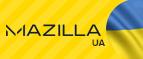 Mazilla [CPL] UA