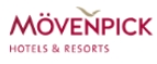 Промокоды Movenpick.com INT