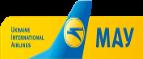 Fly UIA (Ukraine International Airlines) WW