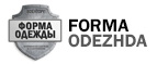 Промокоды forma-odezhda.ru