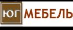 Промокоды ug-m.ru