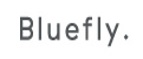 Промокоды Bluefly WW