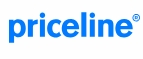 Промокоды Priceline WW