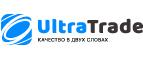 Ultratrade