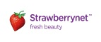 Strawberrynet Many GEOs, 15% для нового пользователя!