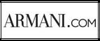 Armani RU
