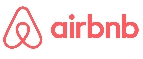Airbnb 106 countries