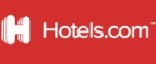 Hotels.com RU UA KZ BY