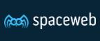 SpaceWeb,