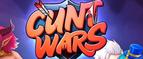 Cunt-Wars-CPP-many-GEOs logo