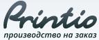 Промокоды Printio_ru