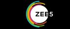 ZEE5 [CPI] IN
