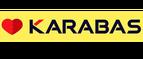 Karabas [CPS] UA