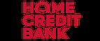 """Промокоды Home Credit Карта рассрочки """"Свобода"""" [CPS] RU"""